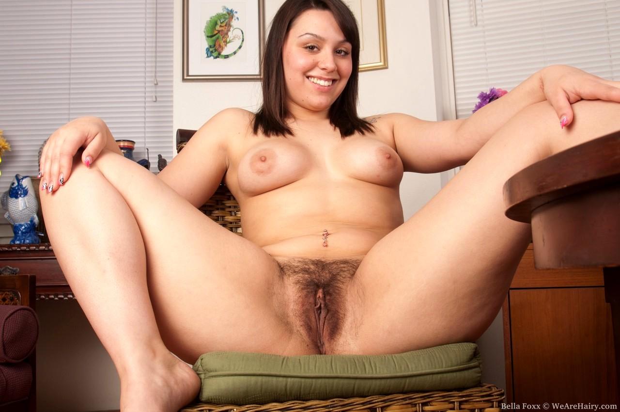 www nude we cams com