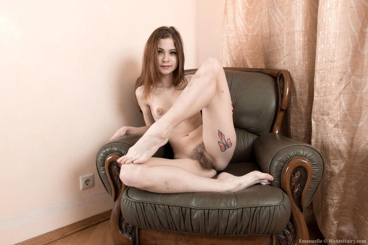 starr nude pole dancer