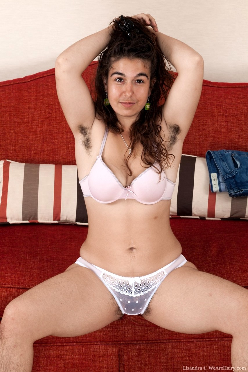 Adult Pix HQ Free nude strip tube 8