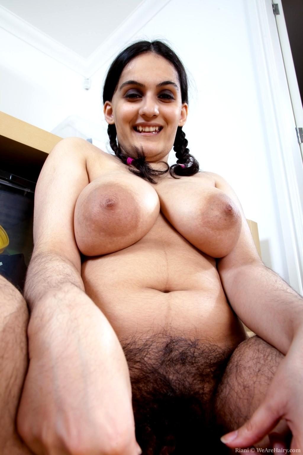 Rough dry anal porn