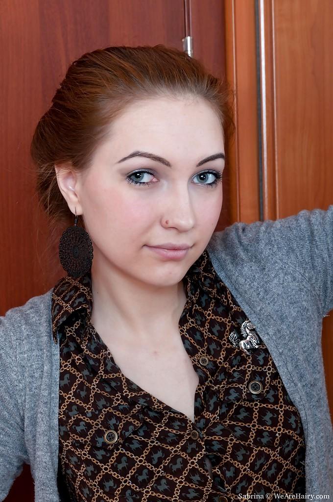 Milashiny