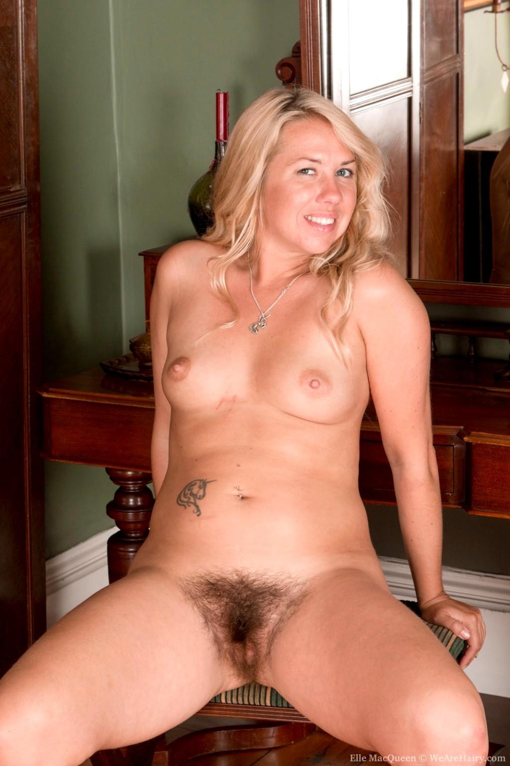 amateur nude men galleries
