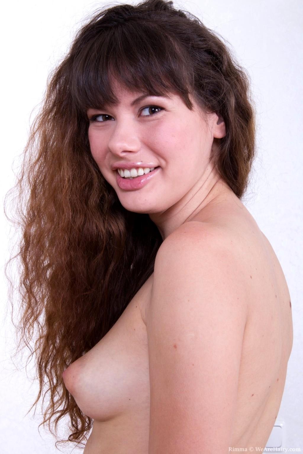 Swedish big boobs escort eskilstuna