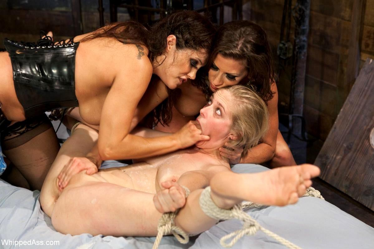 Free lesbian irc chat-4194