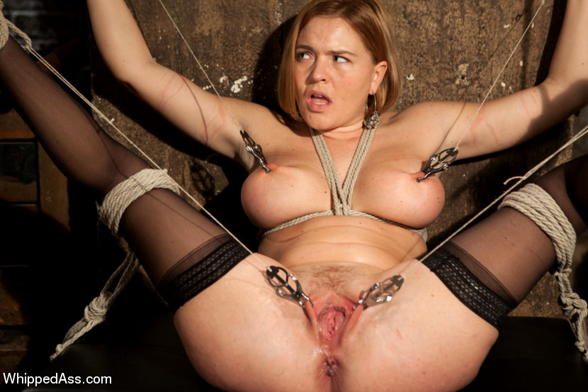 Xxx german milf