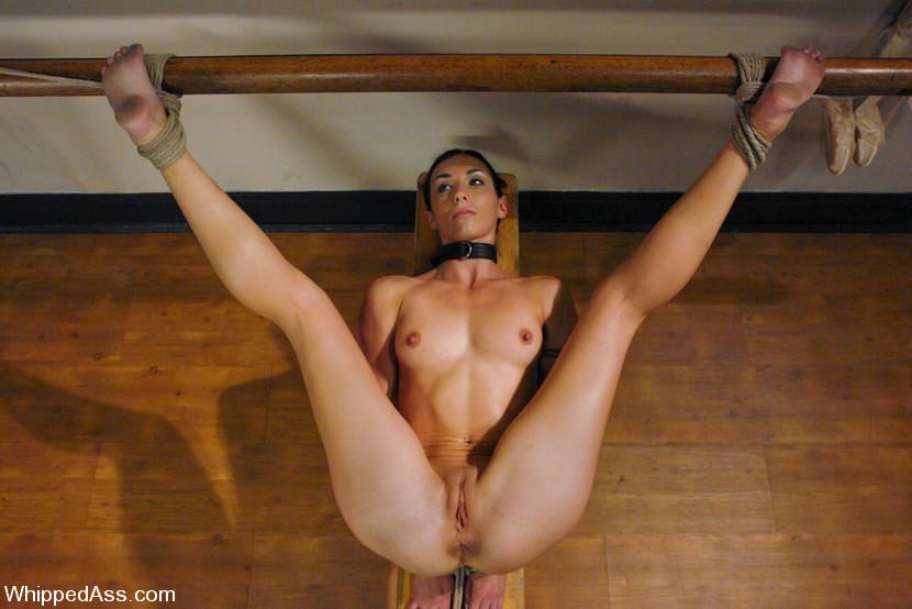 порно секс фото рабыни