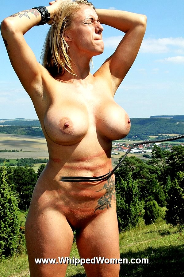 Babe Today Whipped Women Whippedwomen Model Gorgeous Tits -7049