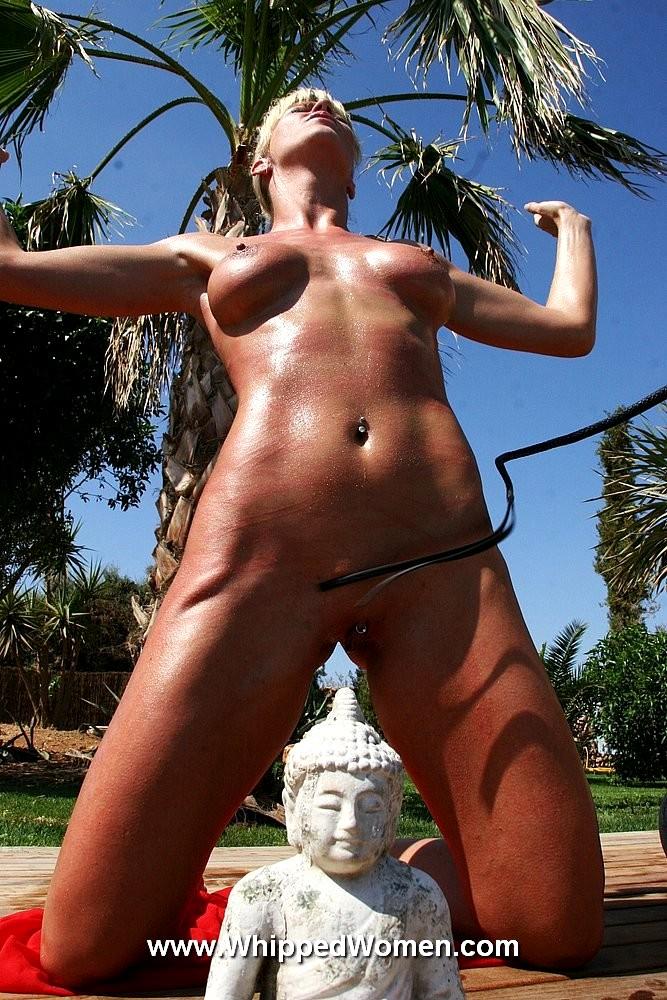Women Whipping Women Porn