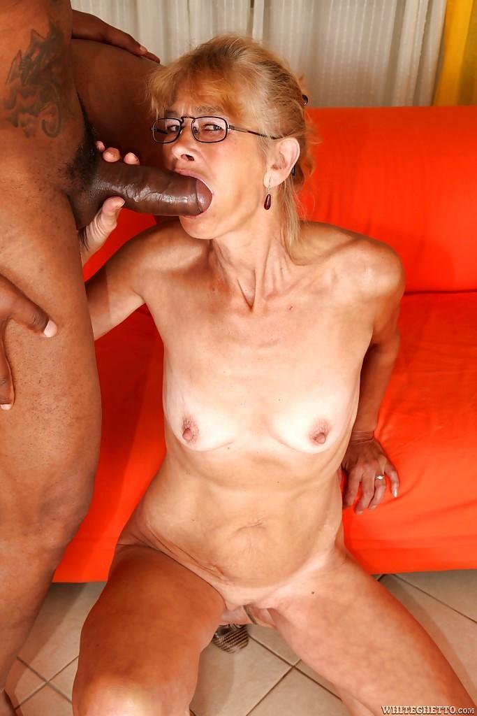 Ghetto mature porn-2464
