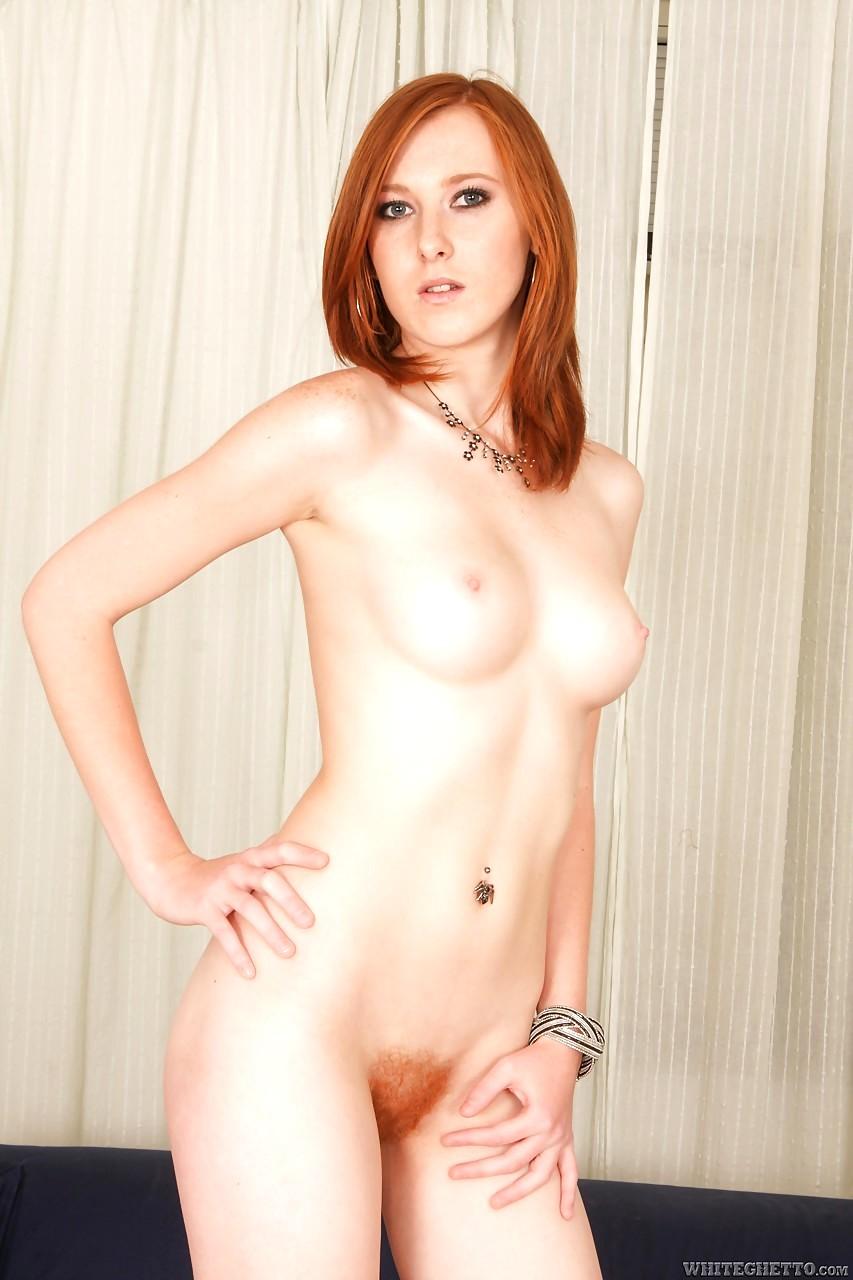 blonde girl from family guy naked