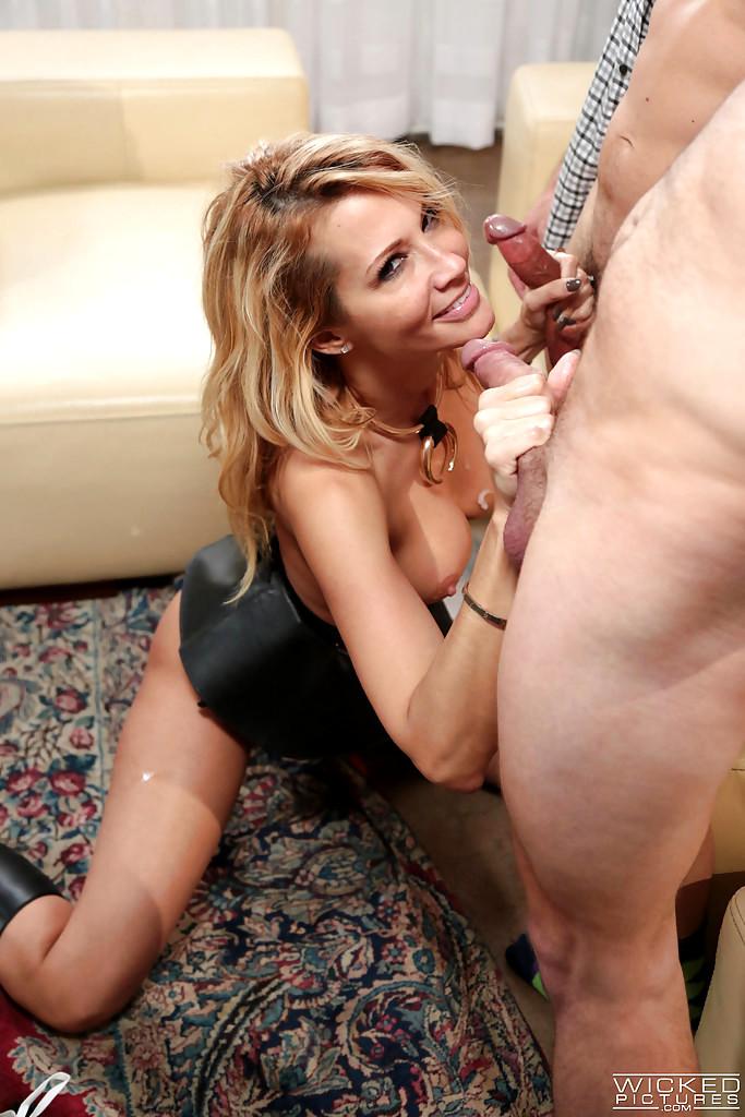 Jessica Drake Porn