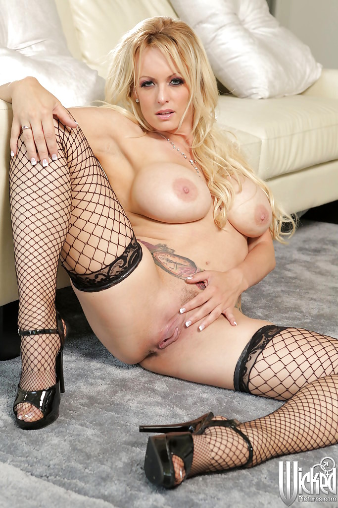 Stormy daniels pussy licking hardcore image on gotporn