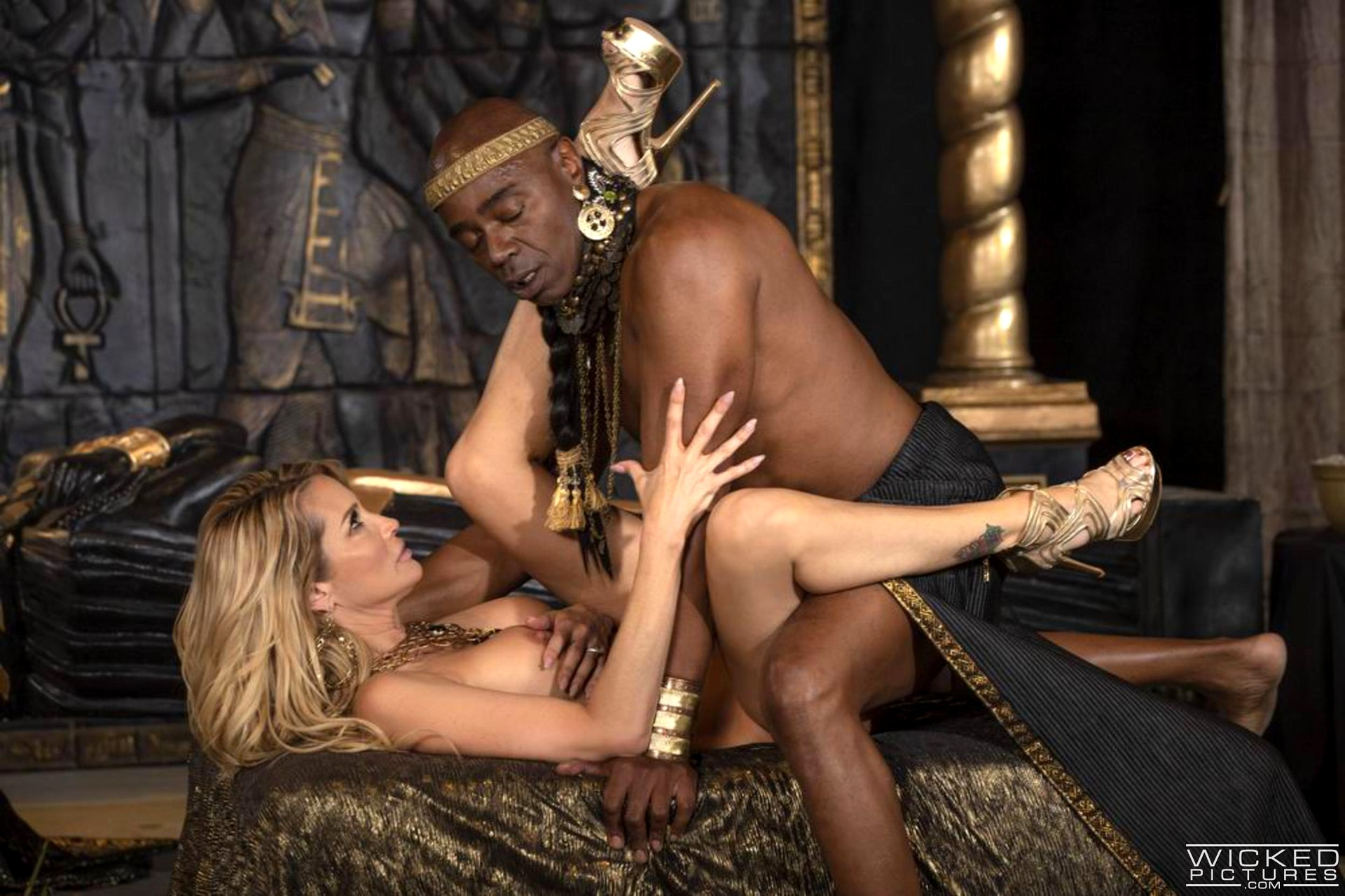 Babe Today Wicked Pictures Jessica Drake Imagescom -9764