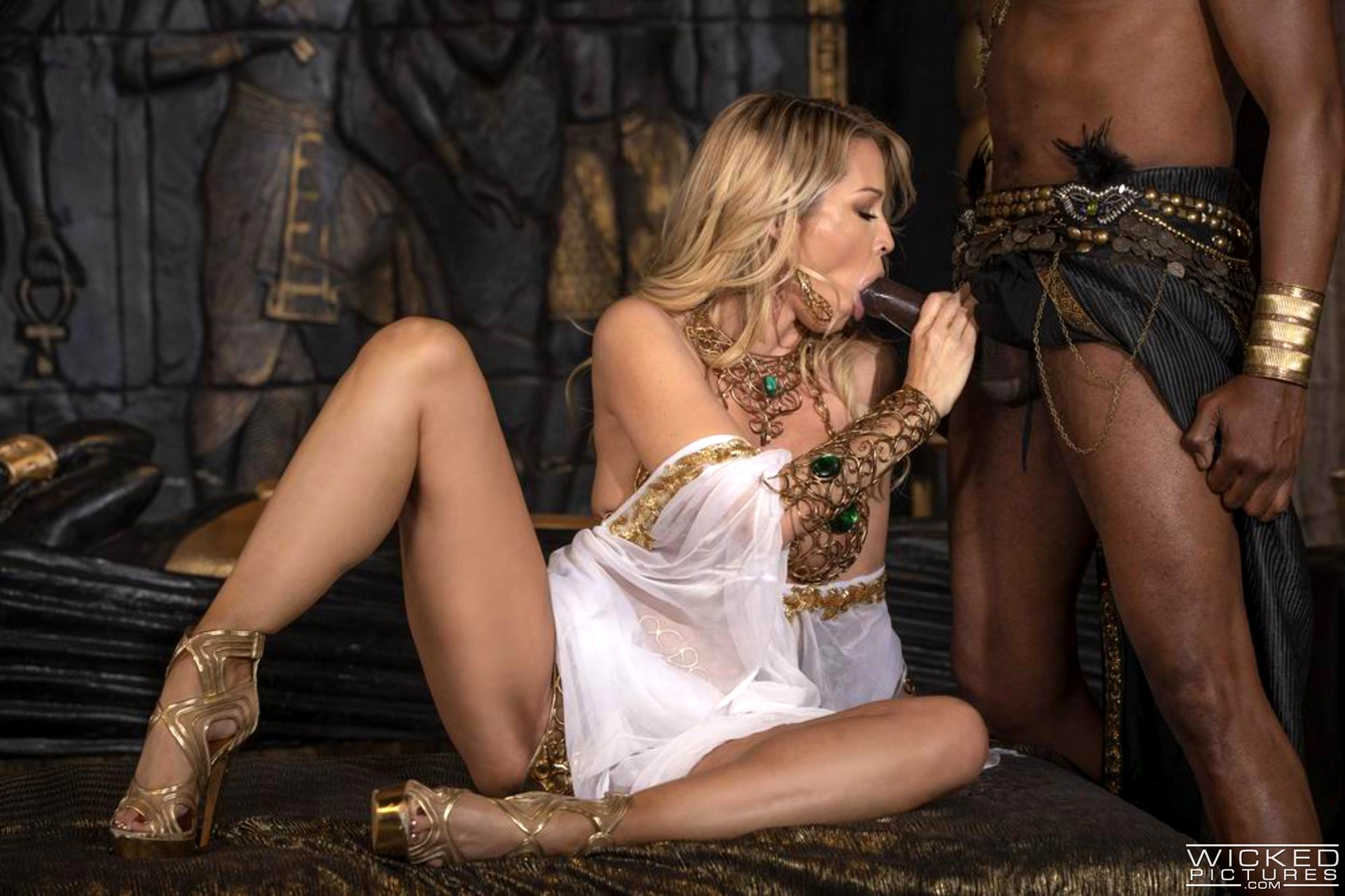 Babe Today Wicked Pictures Jessica Drake Imagescom -2417