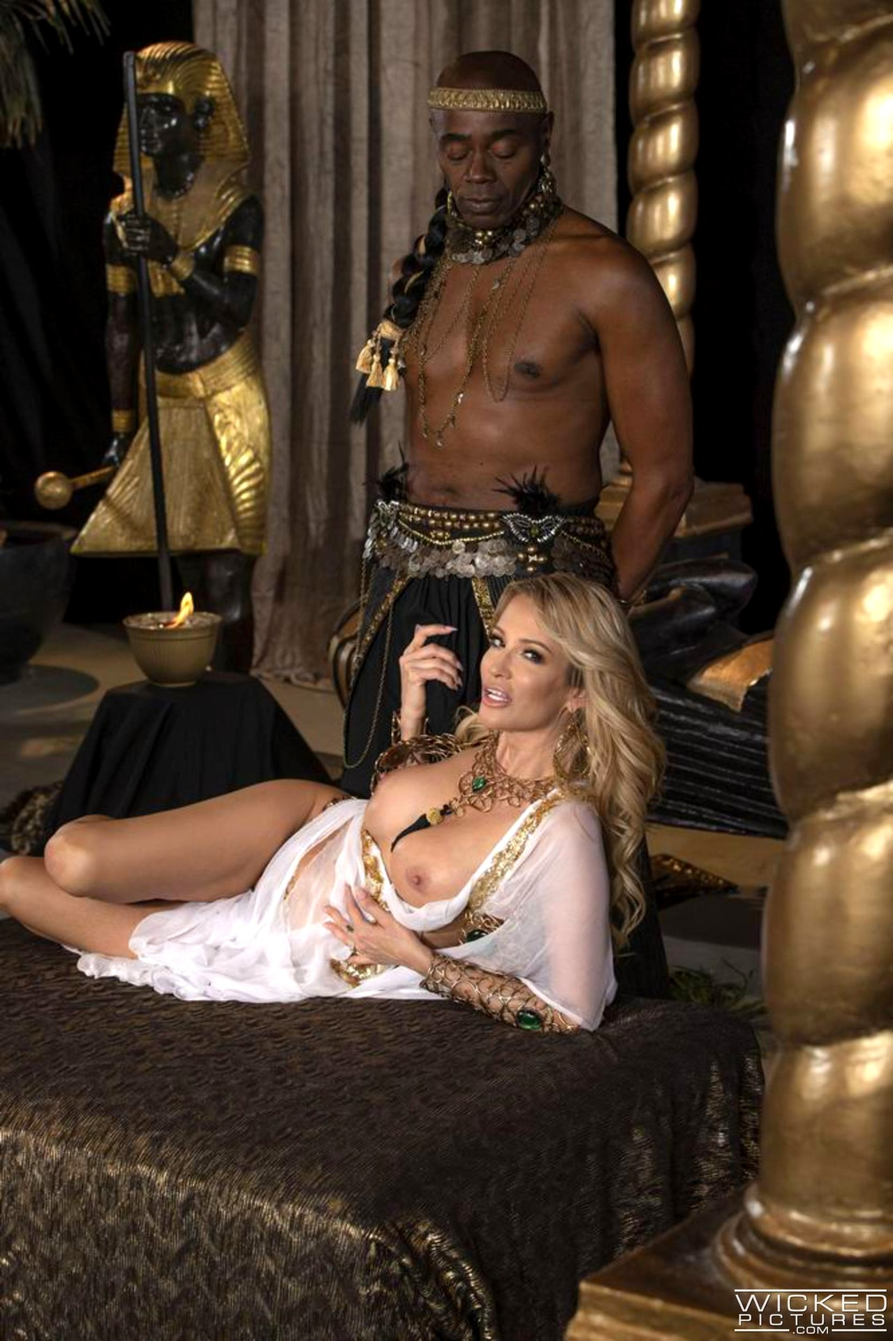 Babe Today Wicked Pictures Jessica Drake Imagescom -3272