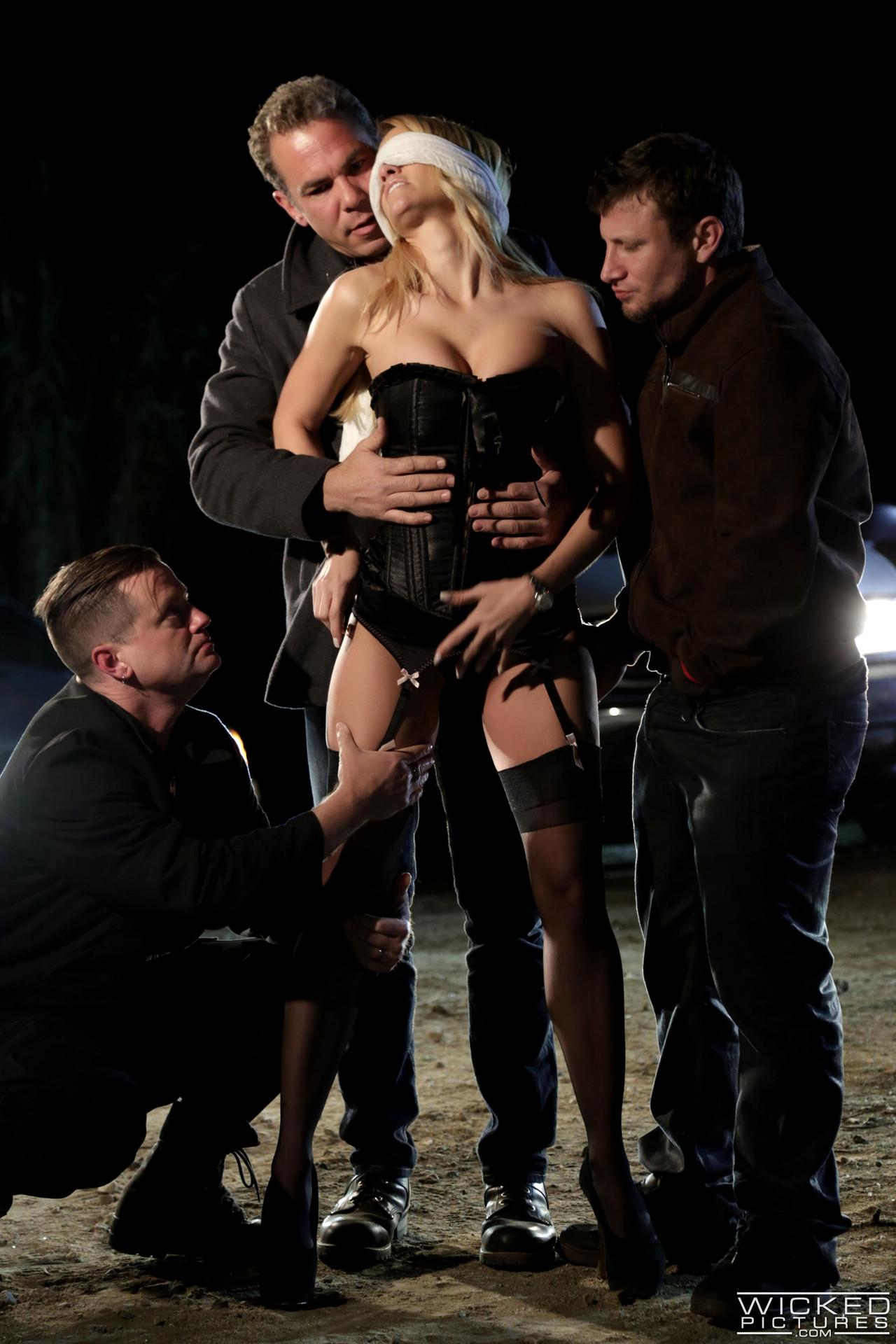 Jessica Drake Free Porn Movies