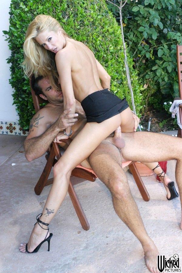 Bondage sex slave movie story
