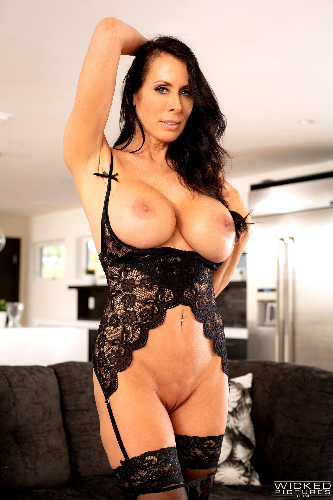 Big Tits Xnxx Porn