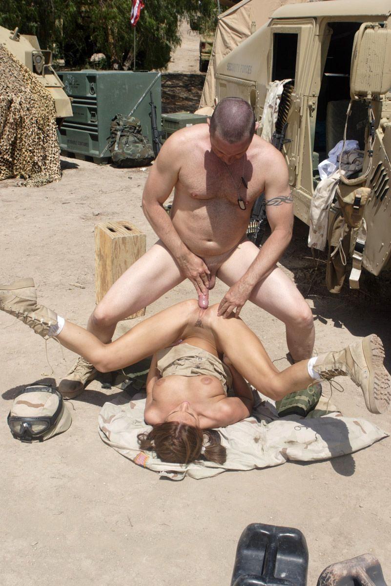 Naked hot men kissing