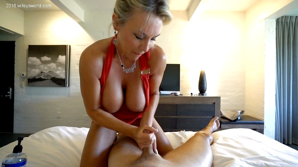 Helsinki sexual massage