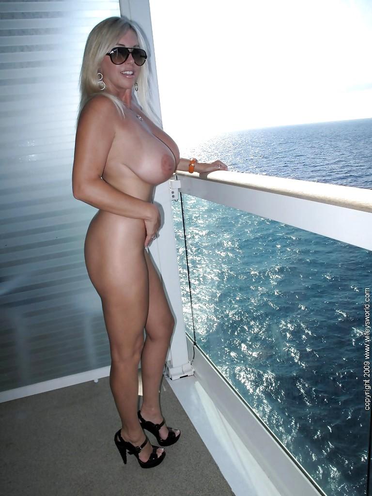 Babe Today Wifeys World Wifey Hd Glasses Pornstar Porn Pics-6929