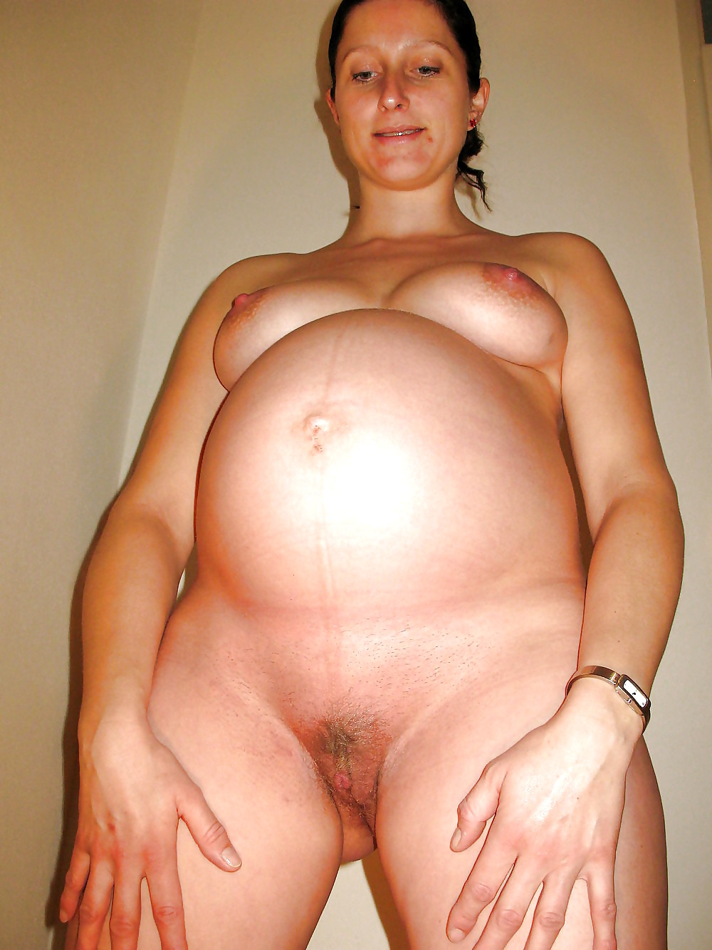 African Big Booty Naked Bbw