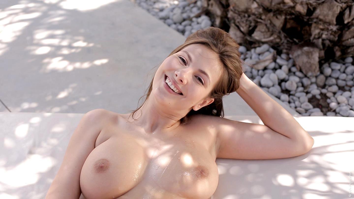 Connie hines topless mega porn pics