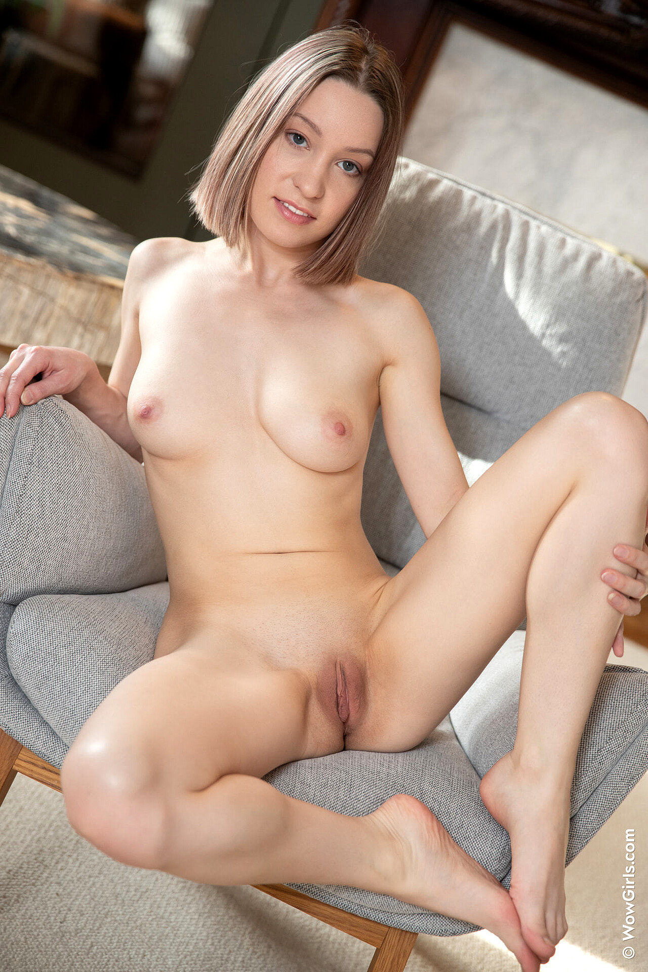 Wowgirls Pictures