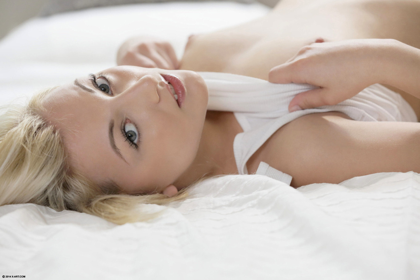 Bedroom sex tube