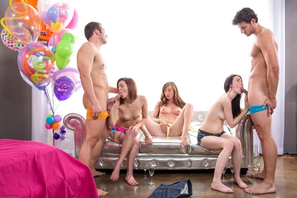 Free porn capri-4795