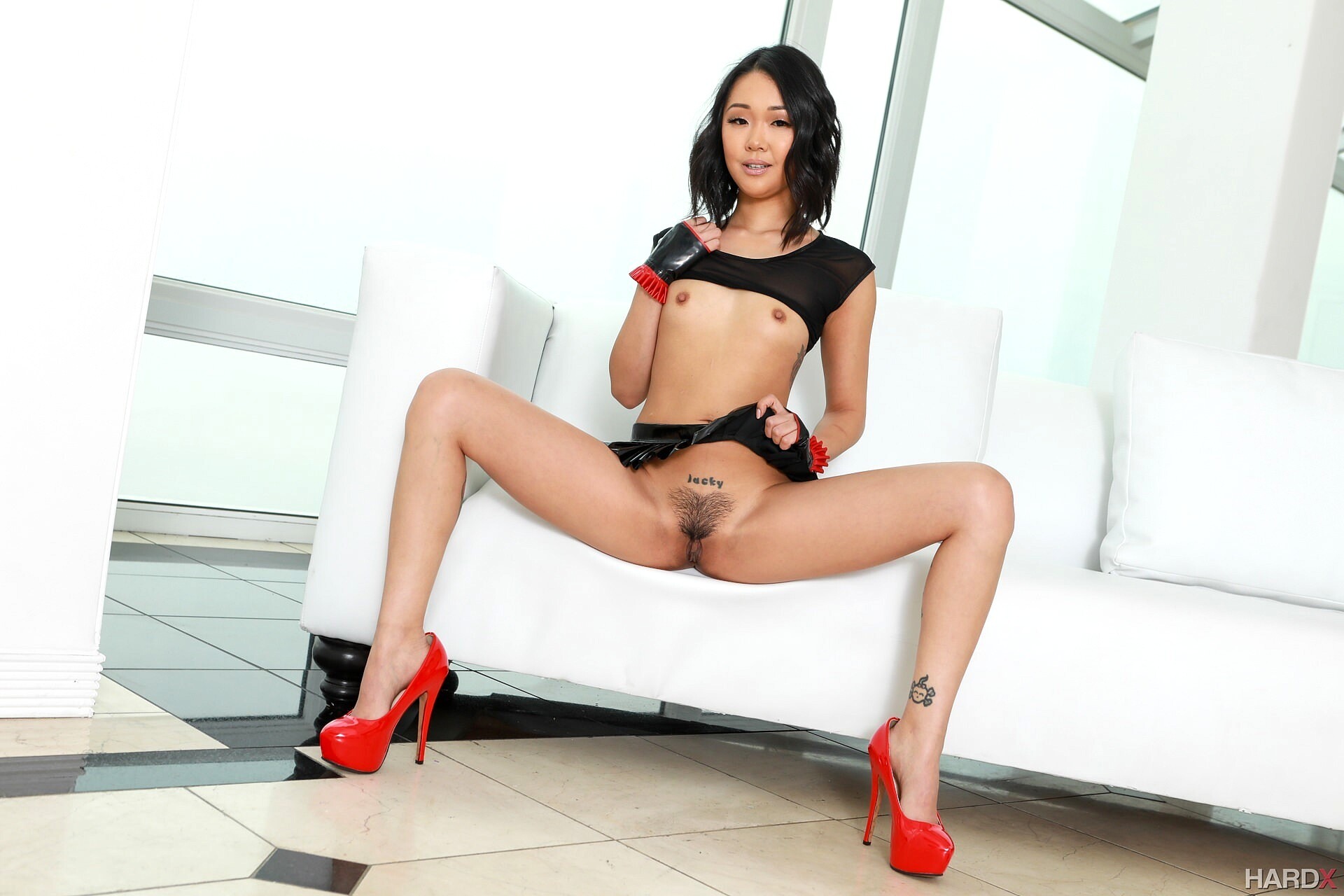 Babe Today Xempire Saya Song Imags Cowgirl Free Porn Porn Pics-6200