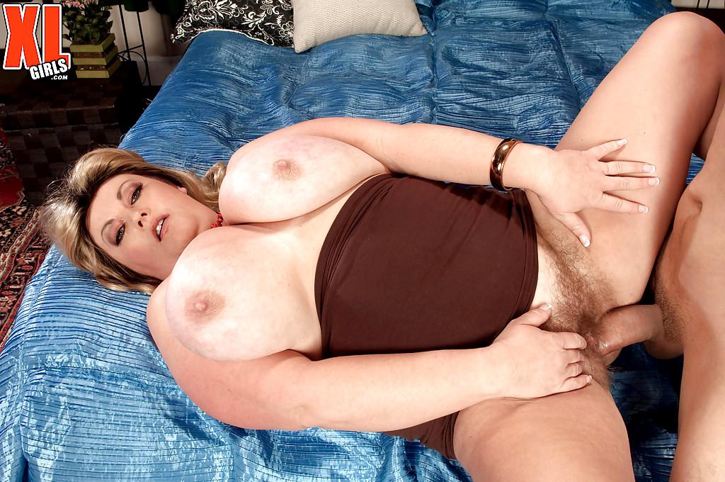 fat mom fuck son caption porn-images xxx