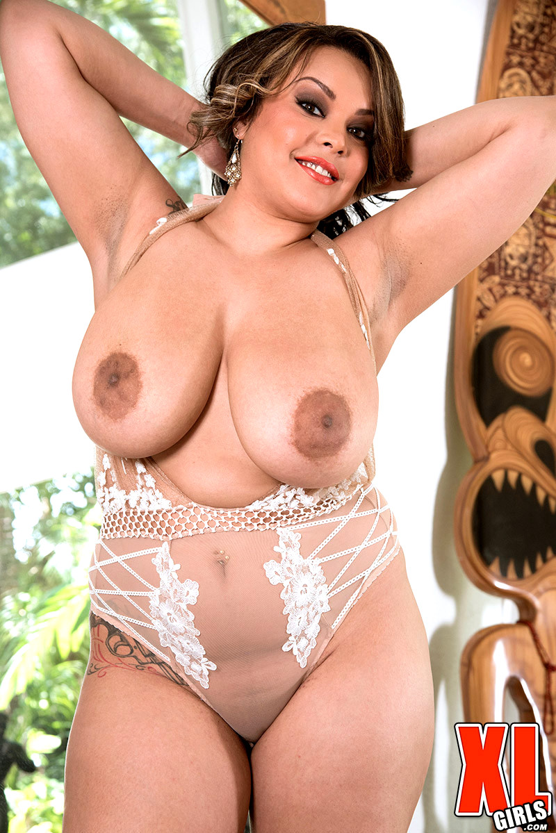 Babe Today Xl Girls Cat Bangles Paradise Chubby Hd Xxx -5829