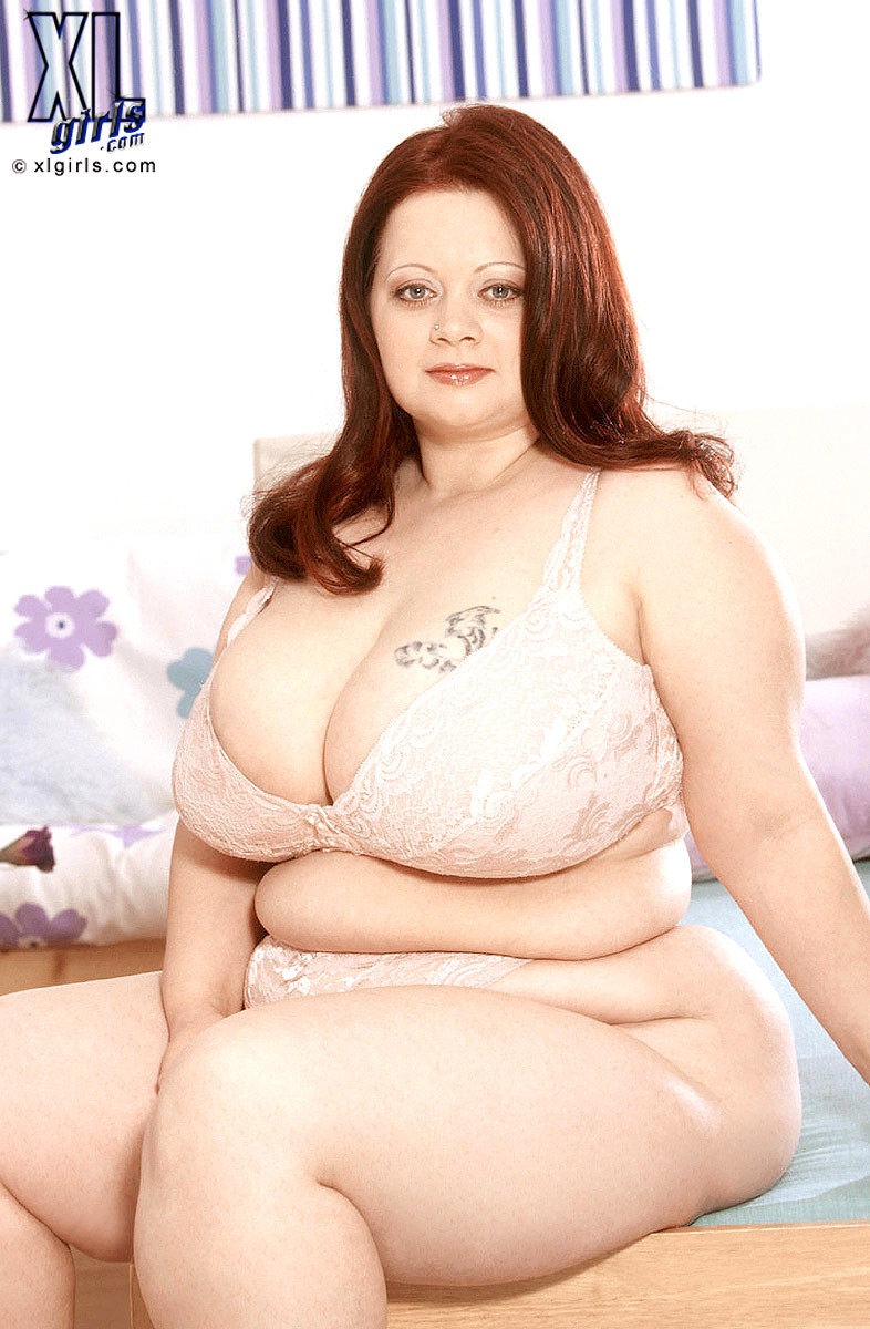 Babe Today Xl Girls Evzenie Pure Toying Plumper Free Vids -3200