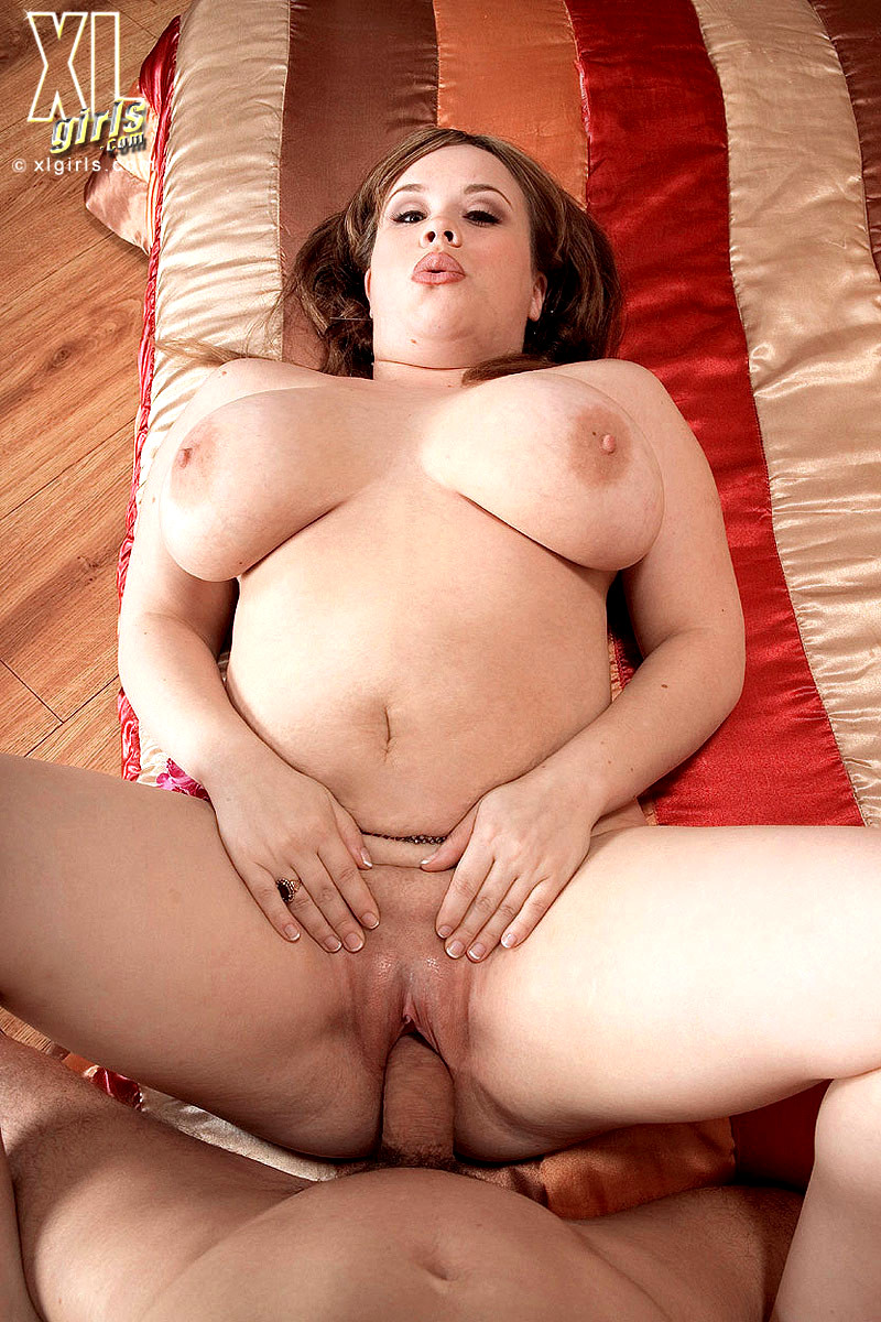 sexy-nekd-fat-girls
