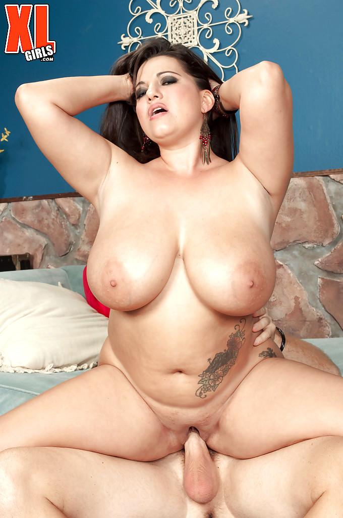 Sexi Photo Nude