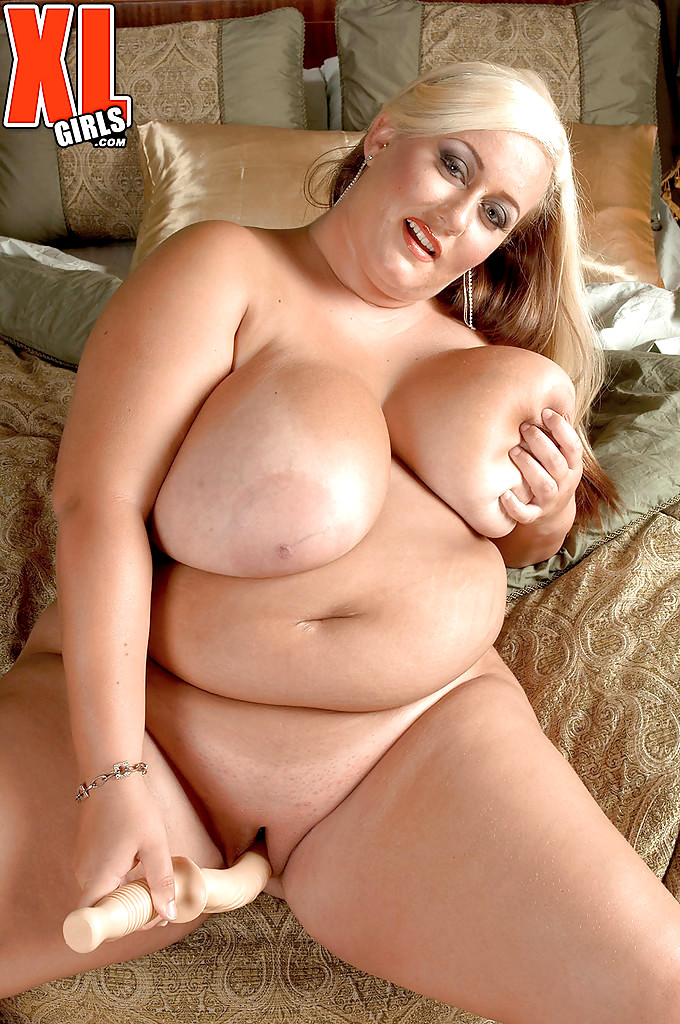 hd xl girls naked