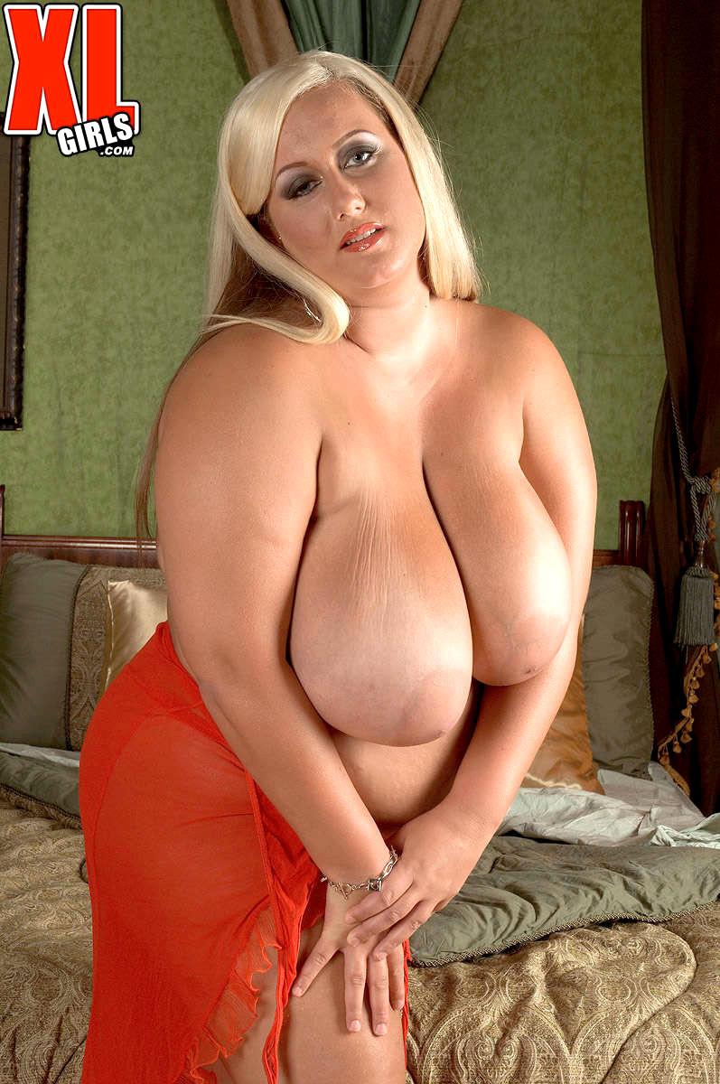 Babe Today Xl Girls Rose Valentina Exchange Big Tits Mobi -1396