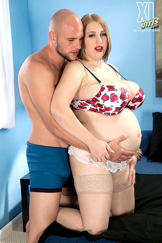 Babe Today Xl Girls Shyla Shy Smart Chubby Xxx Body Mobile -2375