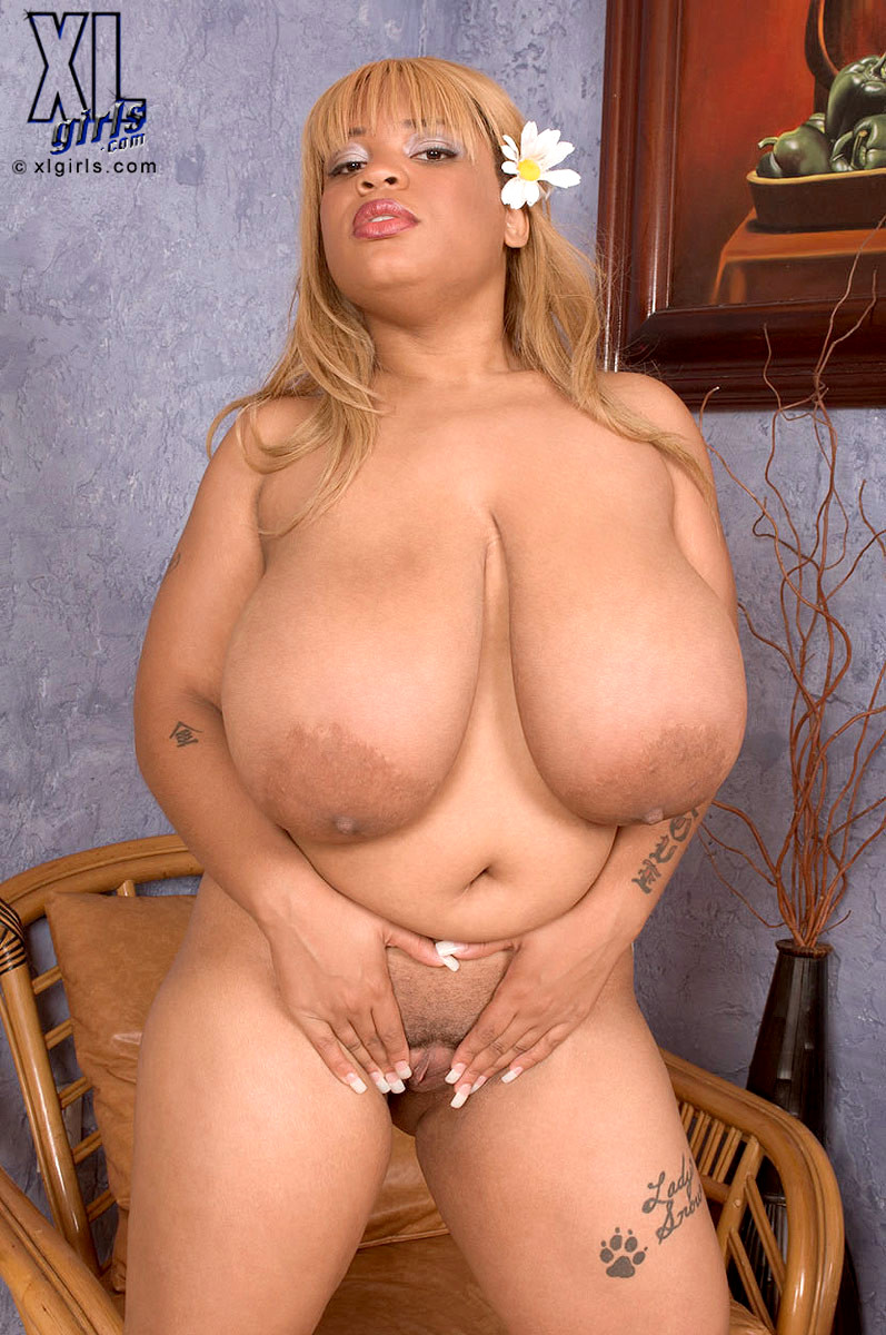 from Javon xl girl sex babes pussy porn