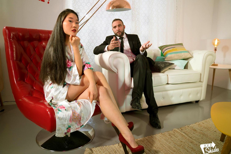 Splitting beautiful porn videos girls masturbating members