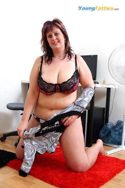 Fatties pics