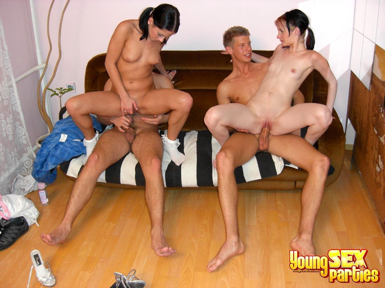 gruppovoe-porno-obuchenie