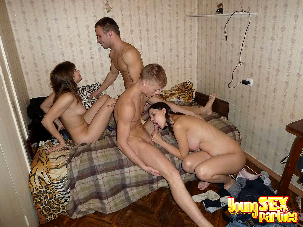 Young sex parties full siterip download free high quality pornstars megapack, full siterips