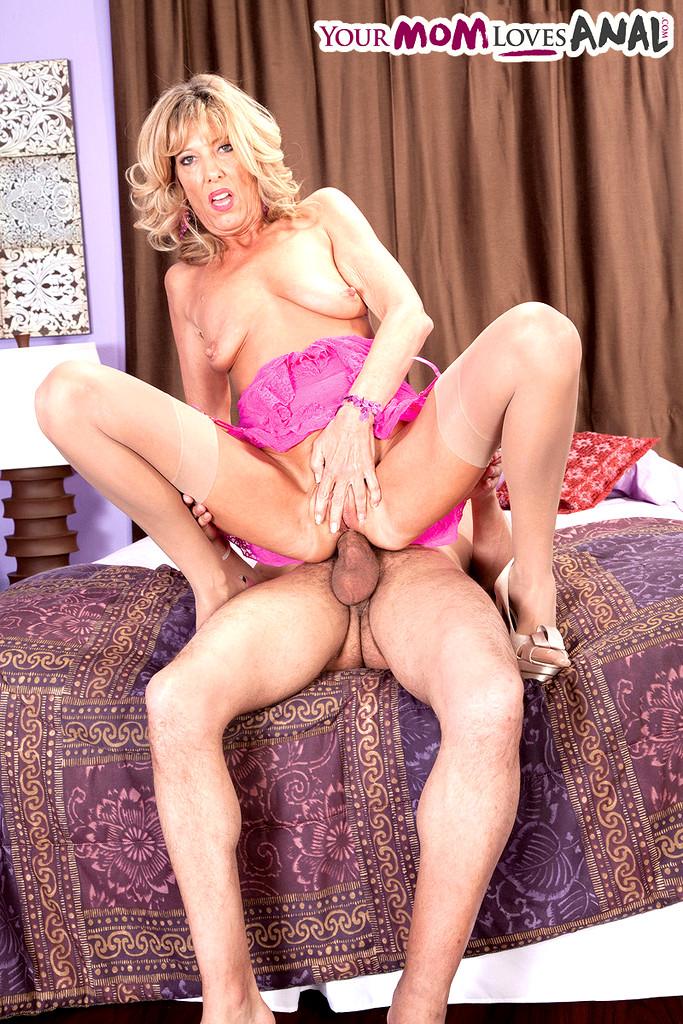 Yourmomlovesanal Shannon West Avatar Blonde Potona Free Pornpics Sexphotos Xxximages Hd Gallery