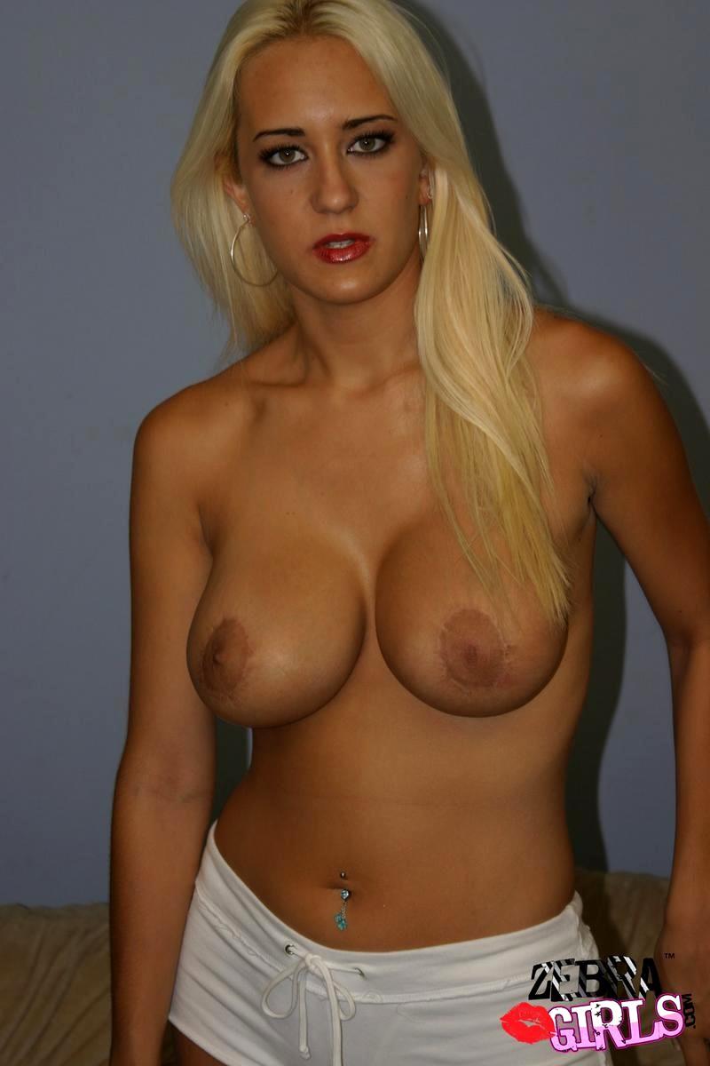 sexiest little girls nude