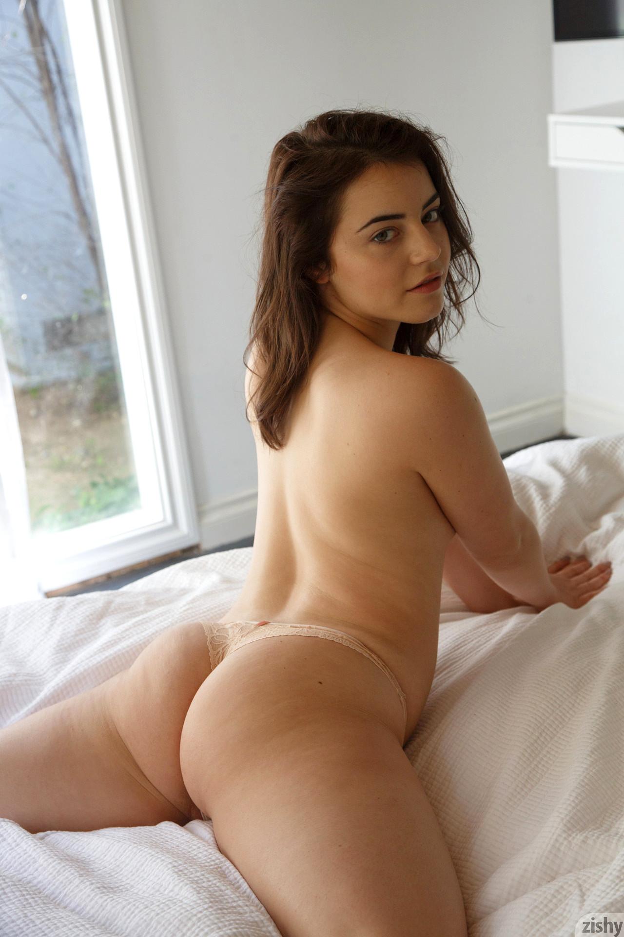 Kylie quinn pussy