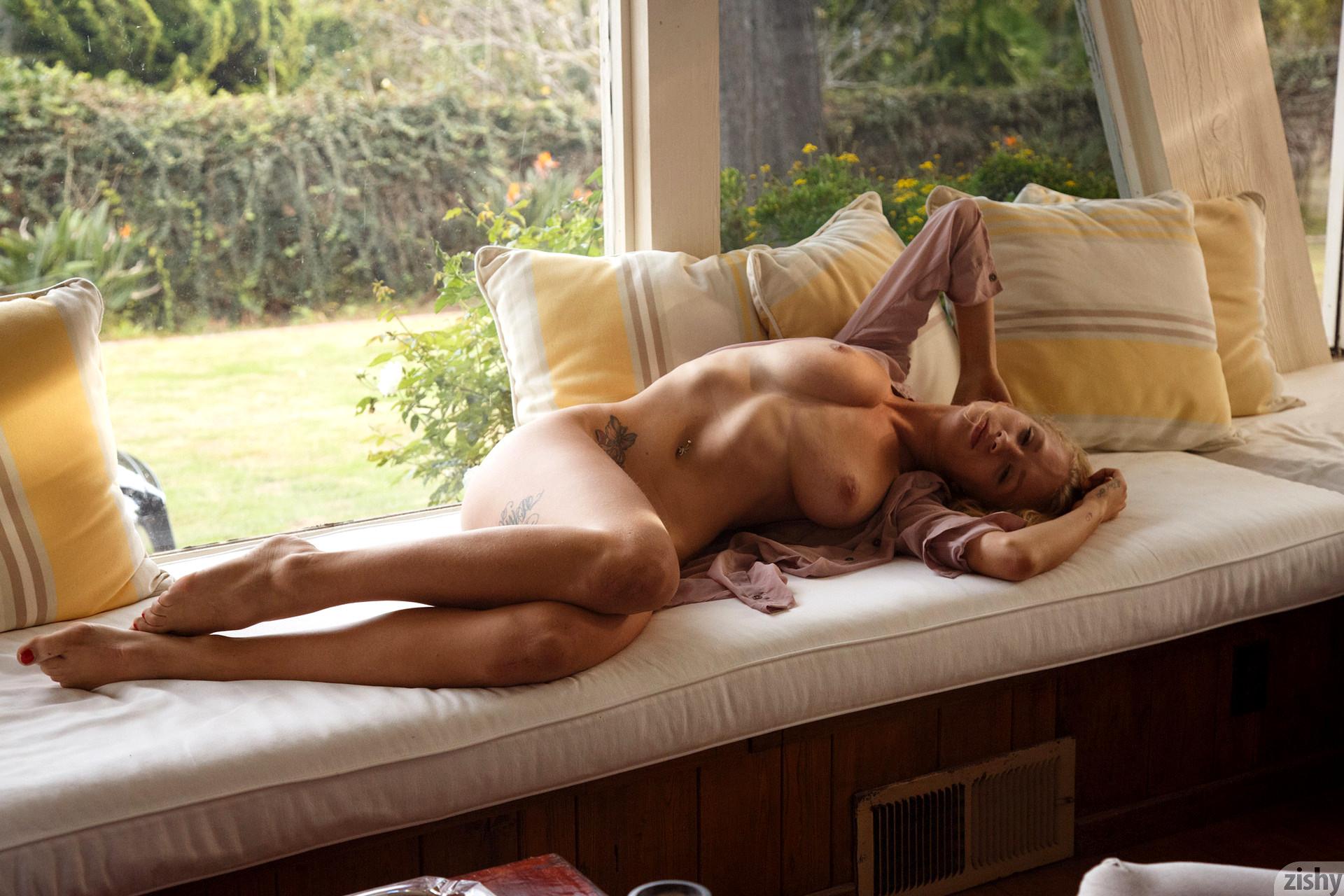 Nude photos crazy