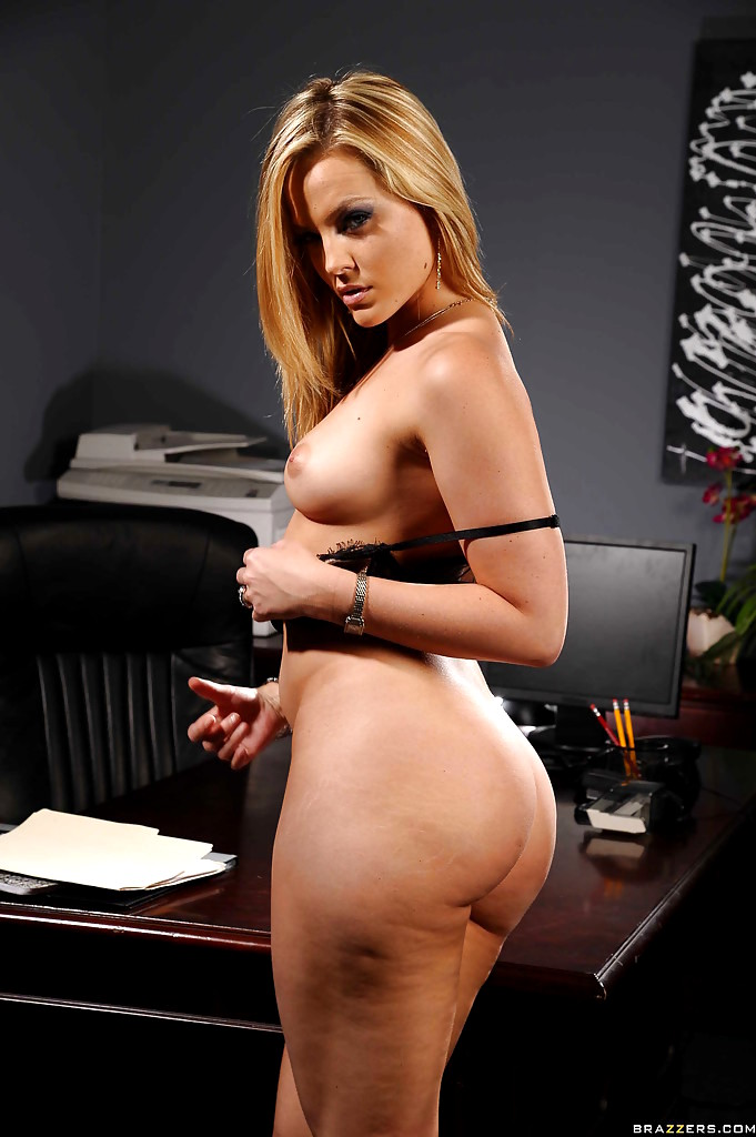 Alexis texas madison ivy